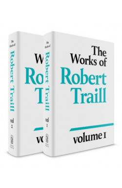 The Works of Robert Traill (2 vols)