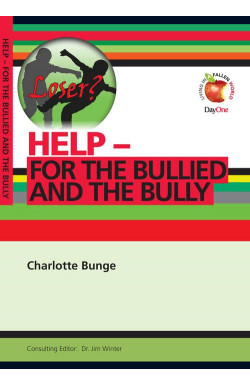 Help - for the Bullied and the Bully