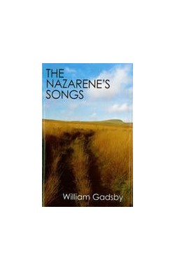 The Nazarene's Songs