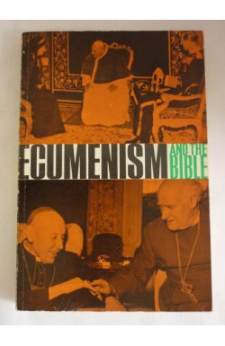 Ecumenism and the Bible