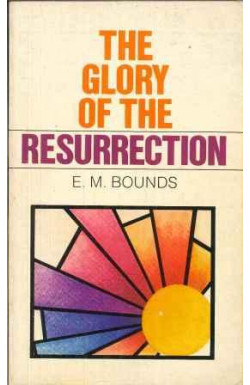 Glory of the Resurrection