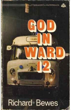 God in Ward 12