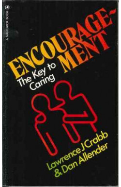 Encouragement - the Key to Caring
