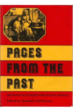 Pages From the Past: Religious Stories for Young People