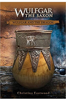 Wulfgar and the Dragon