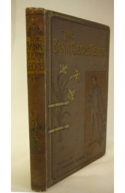 Bank Clerk's Secret and Other Tales