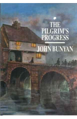 Pilgrim's Progress: A Brief Introduction
