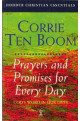 Prayers and Promises for Every Day : God's Word in Our Lives