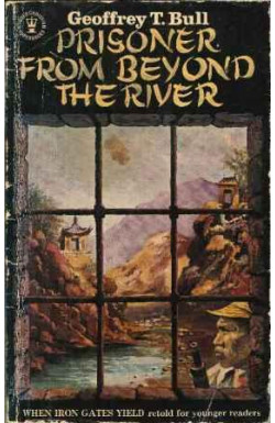 Prisoner From Beyond the River