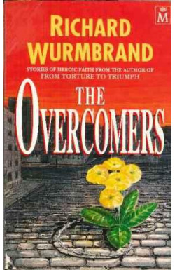 Overcomers: Stories of Heroic Faith