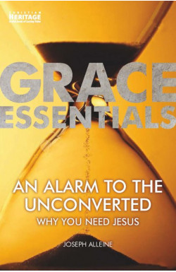 An Alarm to the Unconverted