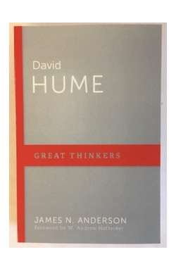 Great Thinkers: Dave Hume