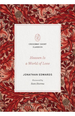 Heaven is a World of Love