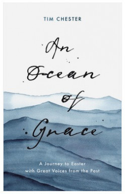 An Ocean of Grace