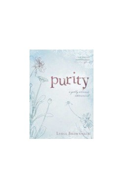 Purity - On the Go Devotionals