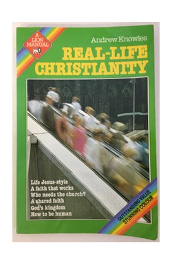 Real-Life Christianity