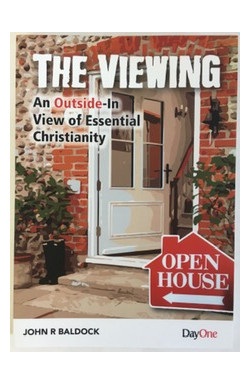 Viewing: An Outside-In View of Essential Christianity
