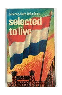 Selected to Live
