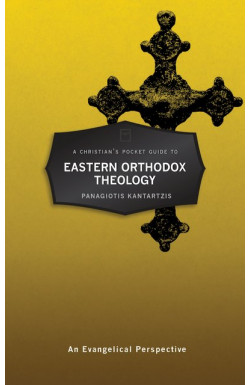 Eastern Orthodox Theology