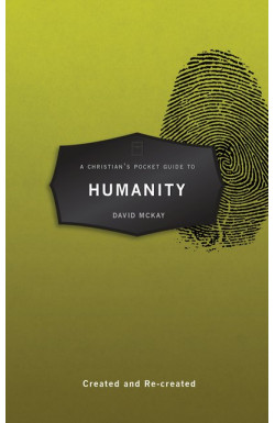 A Christian's Pocket Guide to Humanity