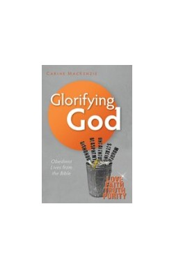 Glorifying God