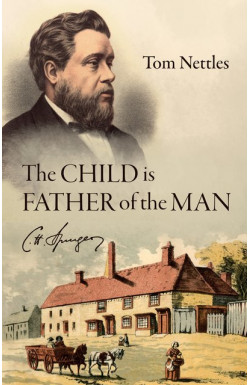 The Child is Father of the Man