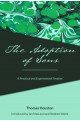 The Adoption of Sons - A Practical and Experimental Treatise