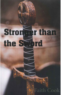 Stronger than the Sword