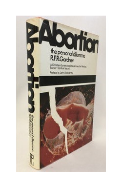 Abortion: The Personal Dilemma