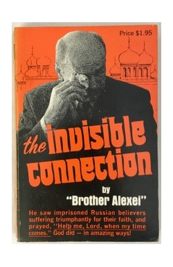 Invisible Connection
