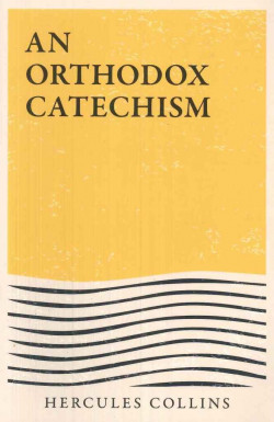 An Orthodox Catechism