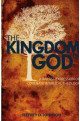 The Kingdom of God - A Baptist Expression of Covenant & Biblical Theology