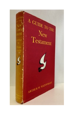 Guide to the New Testament