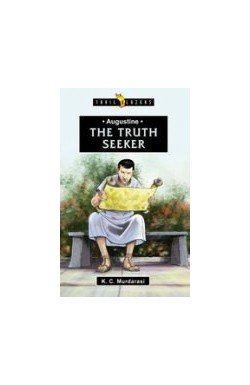 The Truth Seeker - Augustine