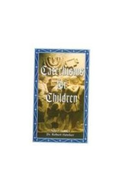 Catechisms for Children