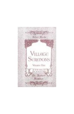 Village Sermons Vol 1