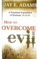 How to Overcome Evil - A Practical Expostion of Romans 12:14-21