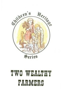 The Two Wealthy Farmers