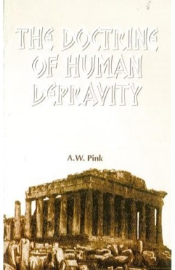 Doctrine of Human Depravity
