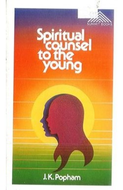 Spiritual Counsel to the Young