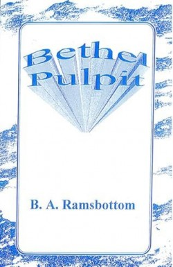 Bethel Pulpit (vol 4)