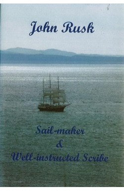 Sailmaker and Well Instructed Scribe
