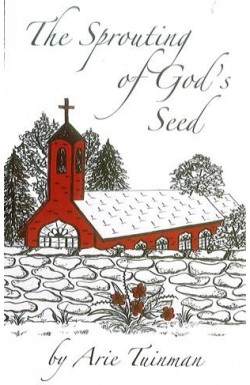 The Sprouting of God's Seed