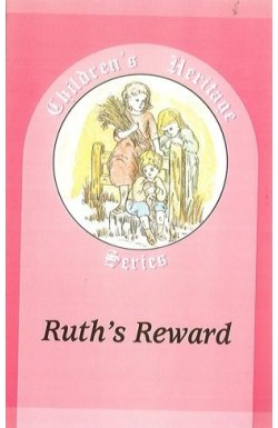 Ruth's Reward