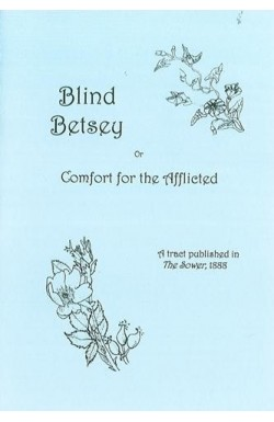 Blind Betsey
