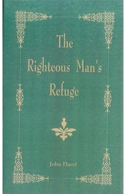 Righteous Man's Refuge