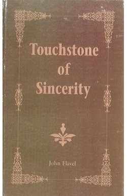 Touchstone of Sincerity