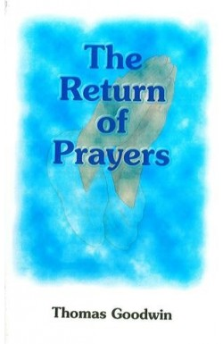 Return of Prayers