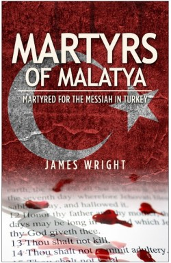 Martyrs of Malatya - Martyred for the Messiah in Turkey