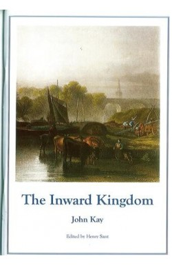 The Inward Kingdom